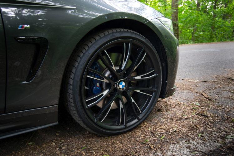 BMW-430d-Gran-Coupe-test-drive-33