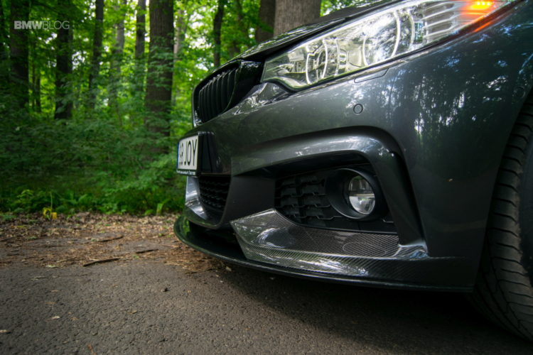 BMW-430d-Gran-Coupe-test-drive-36
