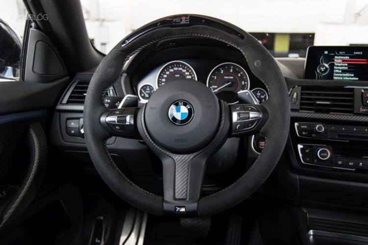 BMW-430d-Gran-Coupe-test-drive-42