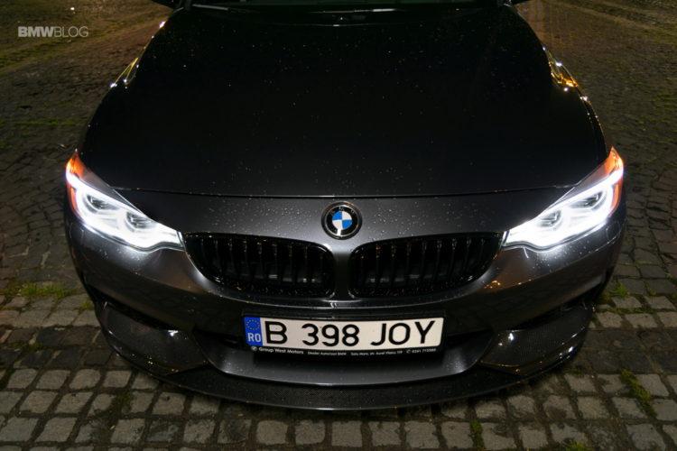 BMW-430d-Gran-Coupe-test-drive-52