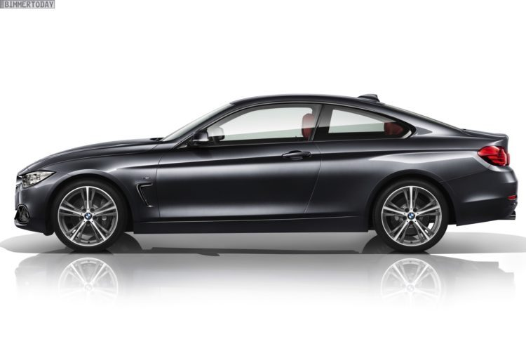 BMW-4er-Coupe-F32-2013-Sport-Line-03-750x500