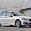 BMW 5er Touring F11 LCI Facelift 2014 03 750x500 120x120