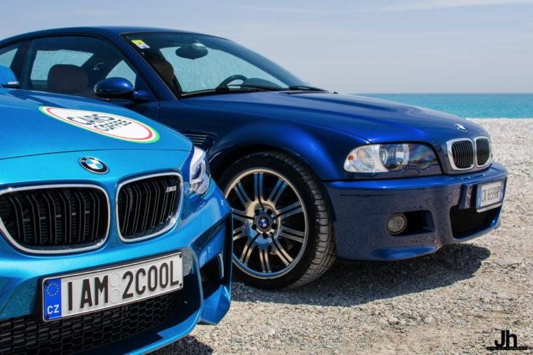 BMW-E46-M3-vs-BMW-M2-23