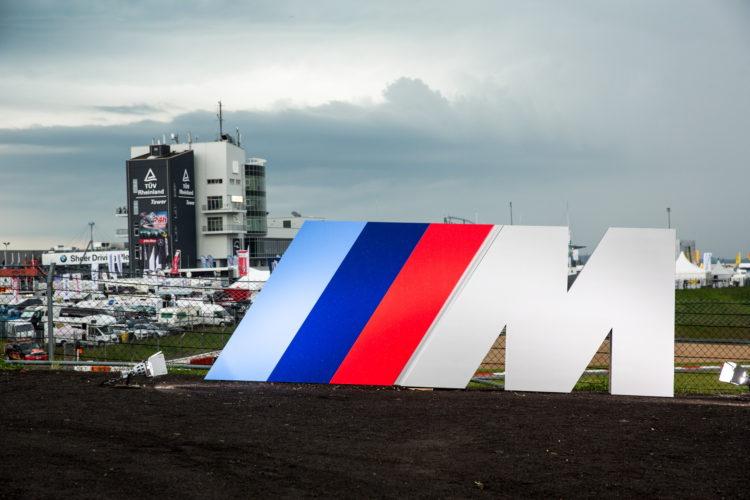 BMW M Festival 2016 122 750x500