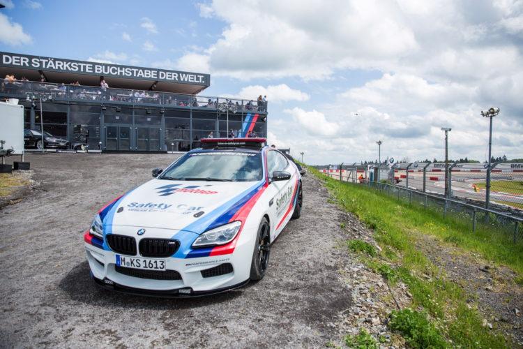BMW M Festival 2016 22 750x500