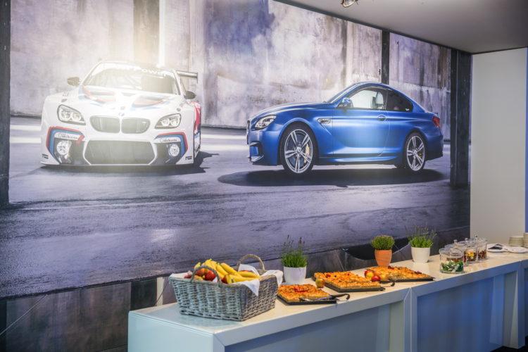 BMW-M-Festival-2016-27