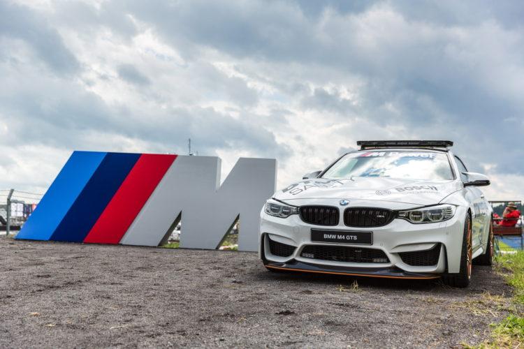 BMW M Festival 2016 36 750x500