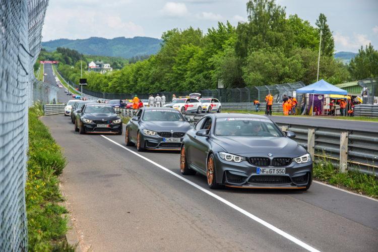 BMW-M-Festival-2016-96