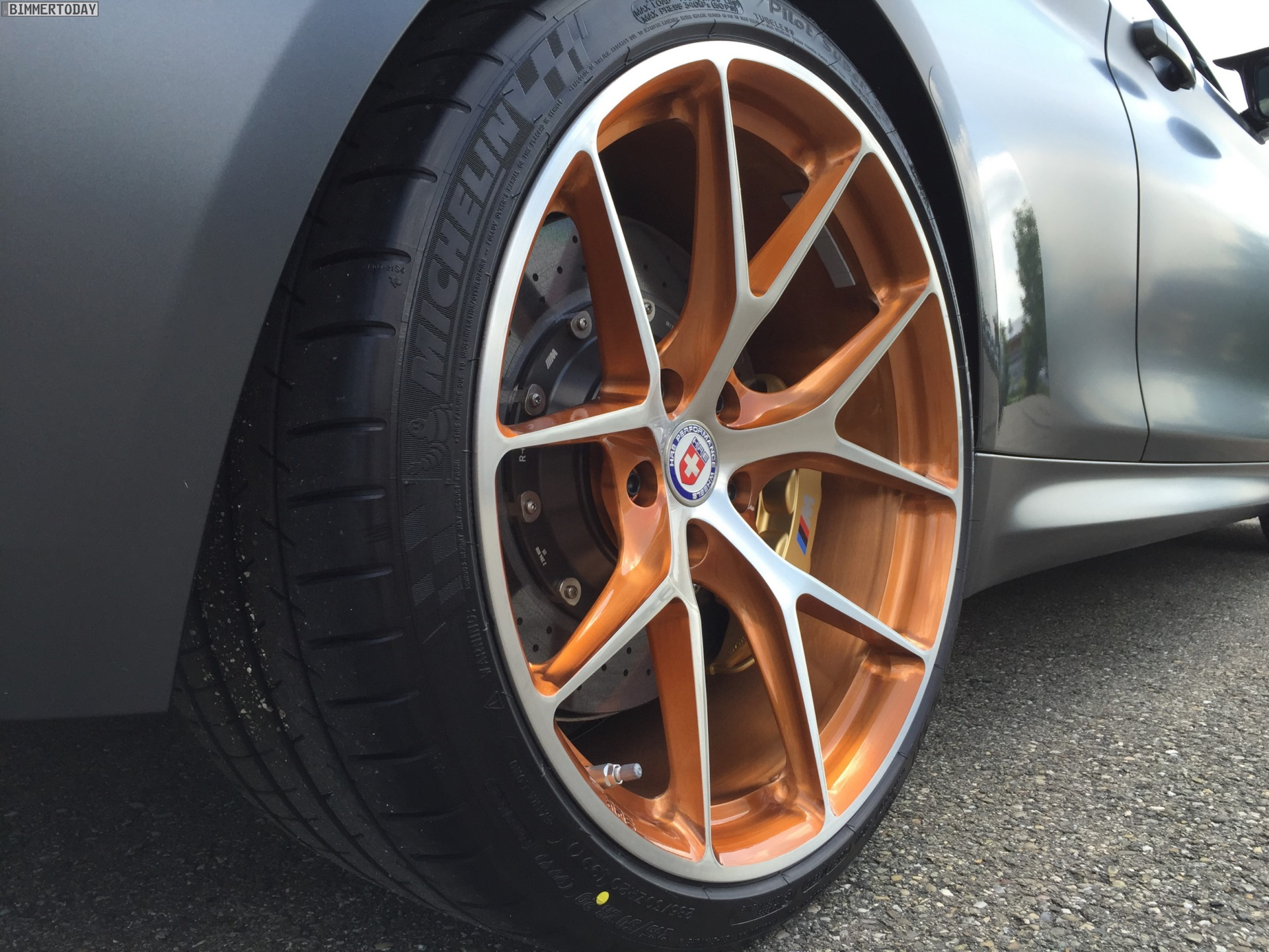new hre custom wheels for the bmw m4 gts. Black Bedroom Furniture Sets. Home Design Ideas