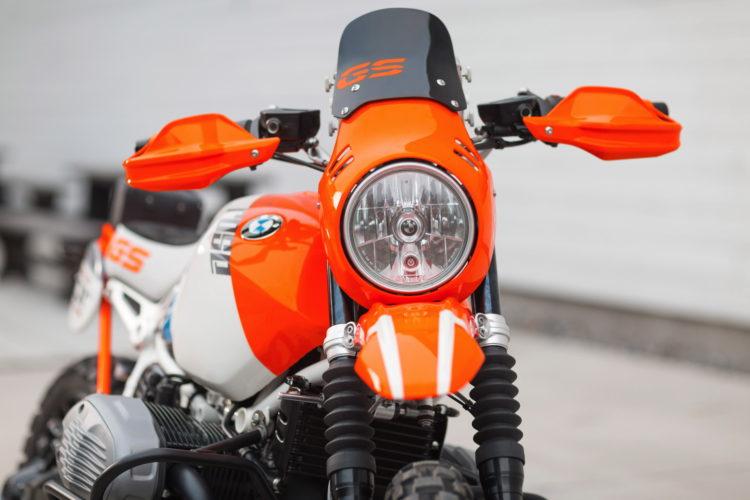 BMW Motorrad Concept Lac Rose 3 750x500