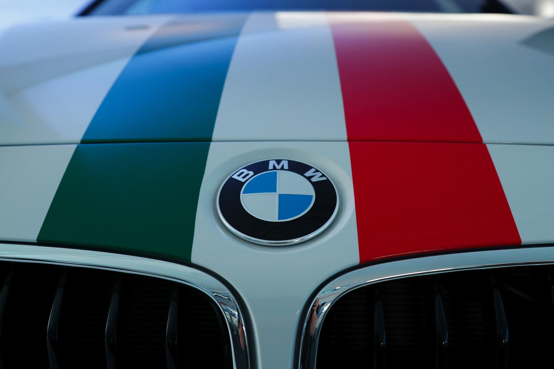 BMW Plant Mexico 11