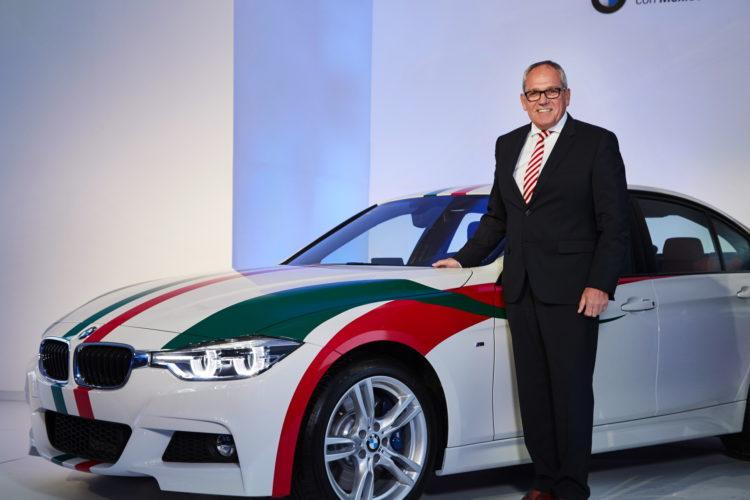 BMW Plant Mexico 19 750x500