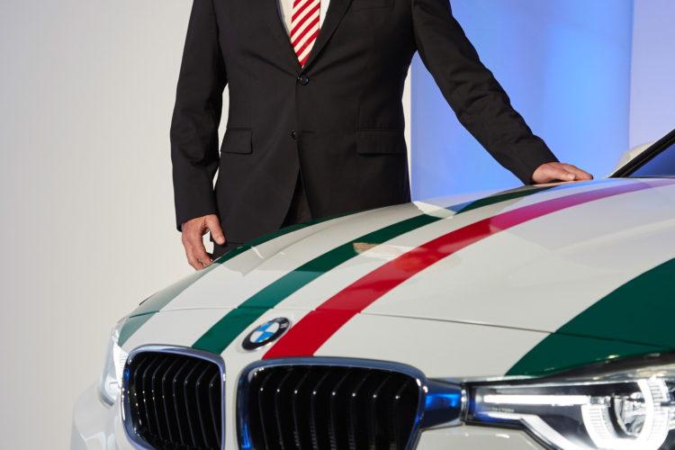 BMW Plant Mexico 20 750x500