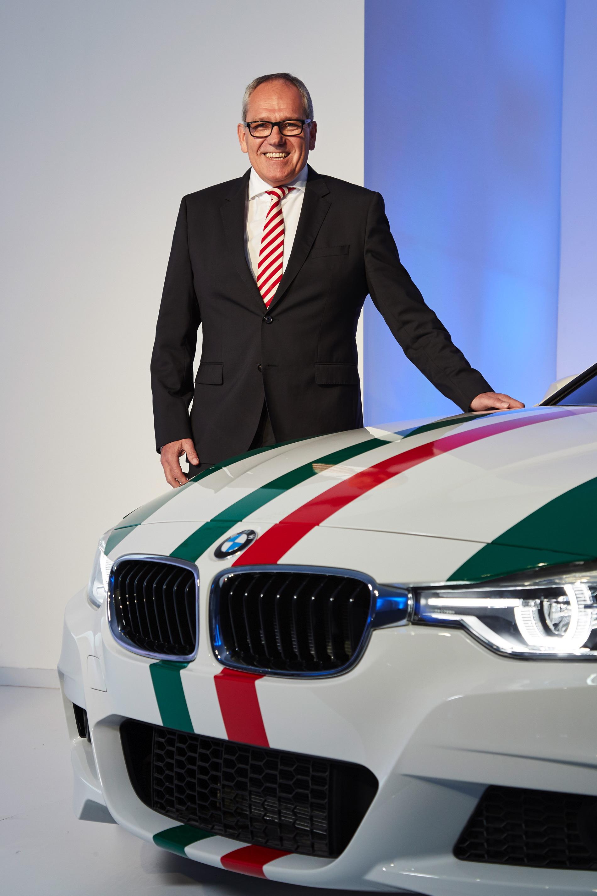 BMW Plant Mexico 20