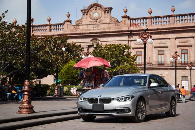 BMW Plant Mexico 8 750x500