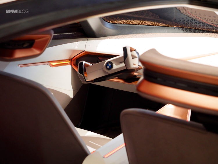 BMW Vision Next 100 31 750x563