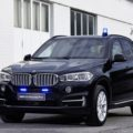 BMW X5 Security Plus F15 Panzerung 02 120x120