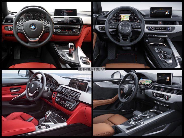 Bild-Vergleich-BMW-4er-F32-Audi-A5-Coupe-2016-07-750x562