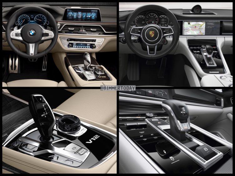 Bild-Vergleich-BMW-7er-G11-M760Li-Porsche-Panamera-Turbo-2016-05