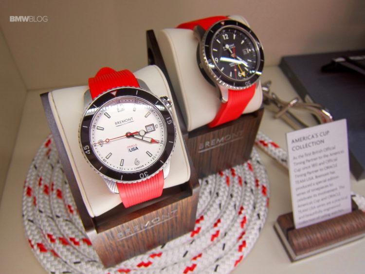Bremont-watch-11