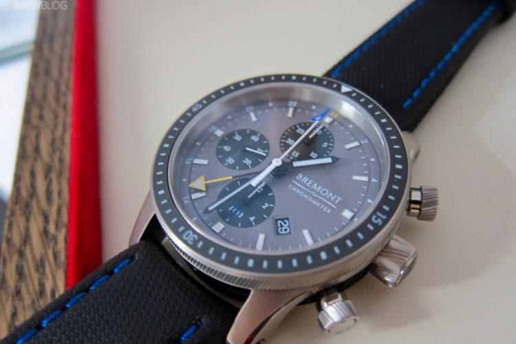 Bremont watch 4 750x500