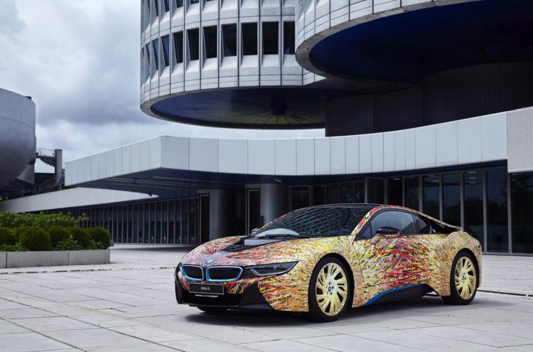 Garage-Italy-BMW-i8-9