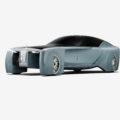 P90223107 highRes rolls royce vision n 120x120