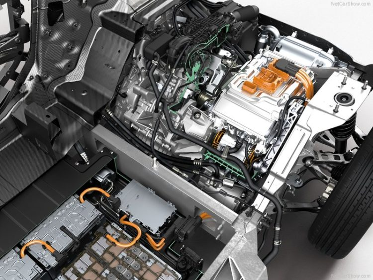REx BMW image 750x563