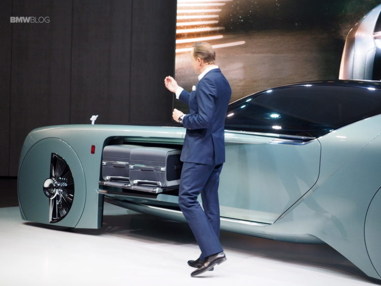 Rolls Royce Vision Next 100 14 750x563