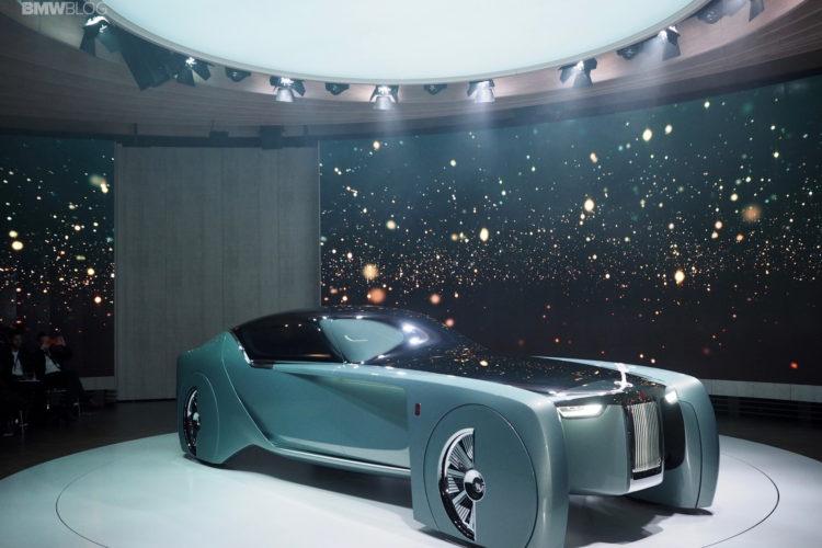 Rolls Royce Vision Next 100 4 750x500