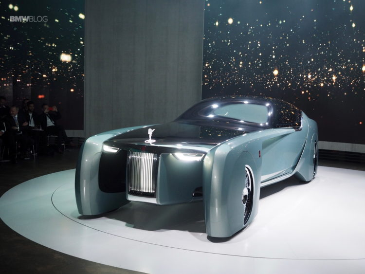 Rolls Royce Vision Next 100 6 750x563