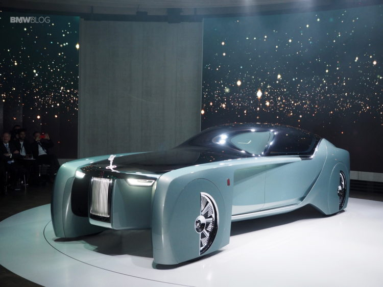 Rolls Royce Vision Next 100 7 750x563