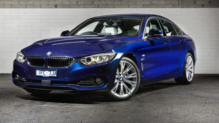 bmw-4-series-gran-coupe_100-years_01
