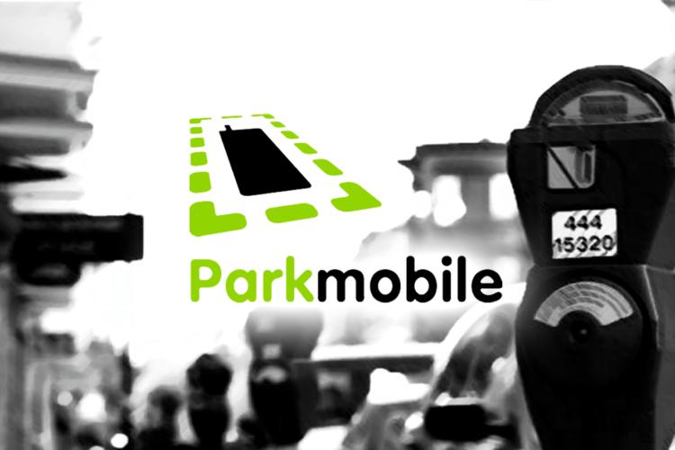 parkmobile portfolio9 750x500