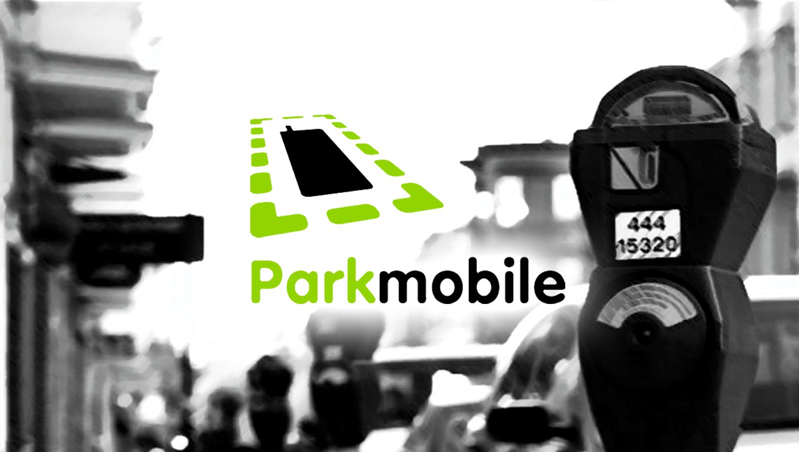 parkmobile portfolio9