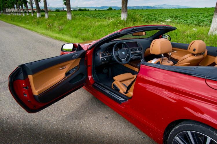 2016-BMW-640d-xDrive-Convertible-test-drive-11
