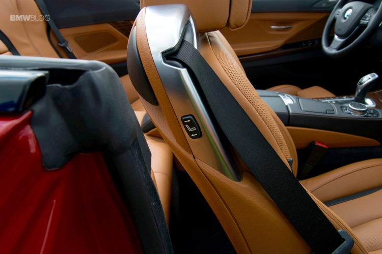 2016-BMW-640d-xDrive-Convertible-test-drive-17