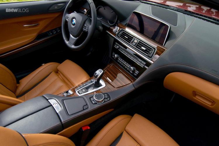 2016-BMW-640d-xDrive-Convertible-test-drive-26