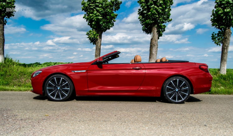 2016-BMW-640d-xDrive-Convertible-test-drive-28