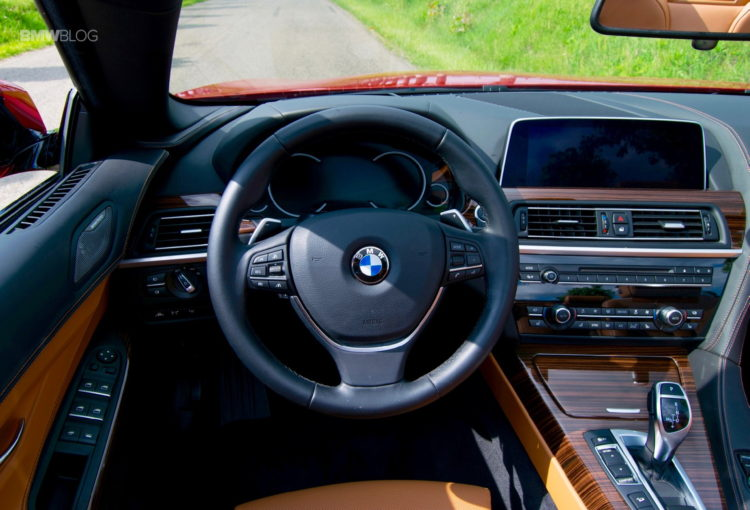 2016-BMW-640d-xDrive-Convertible-test-drive-30