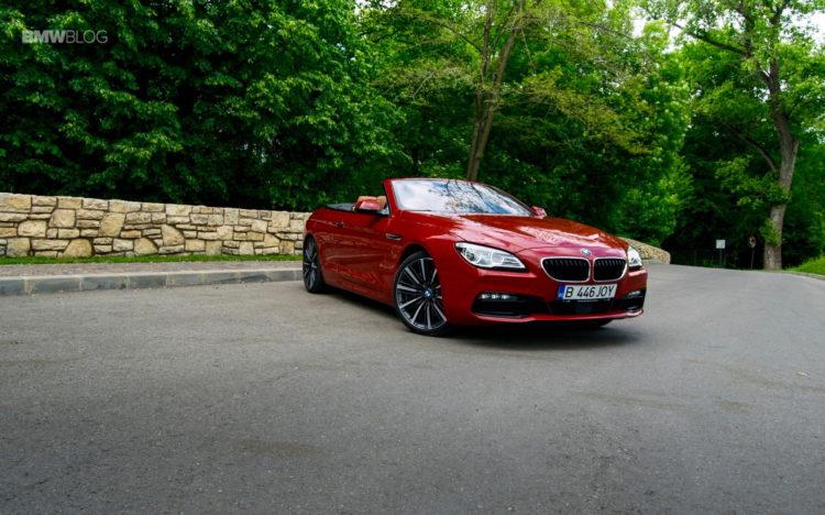 2016-BMW-640d-xDrive-Convertible-test-drive-37