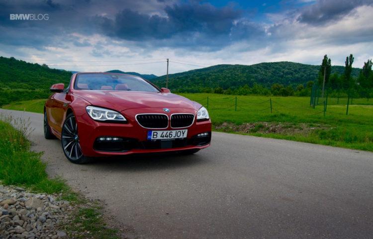 2016-BMW-640d-xDrive-Convertible-test-drive-46
