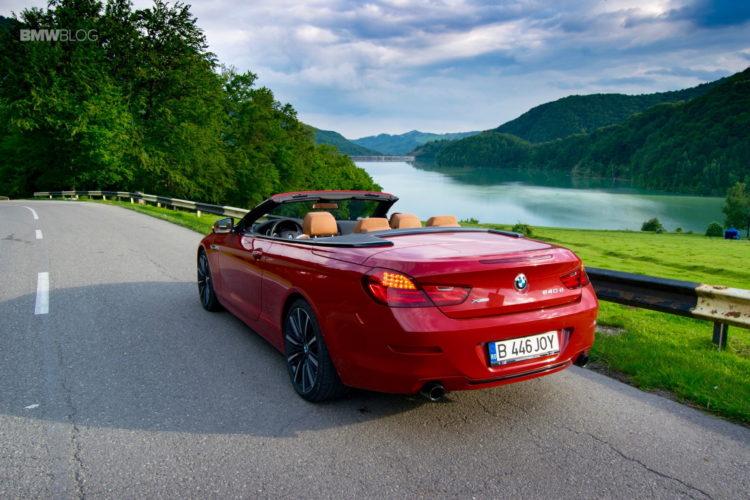 2016-BMW-640d-xDrive-Convertible-test-drive-51