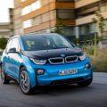 2016 BMW i3 94Ah Protonic Blue 33 kWh Elektroauto 01 120x120