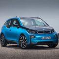 2016 BMW i3 94Ah Protonic Blue 33 kWh Elektroauto 02 120x120