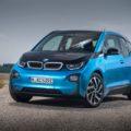 2016 BMW i3 94Ah Protonic Blue 33 kWh Elektroauto 03 120x120
