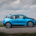2016 BMW i3 94Ah Protonic Blue 33 kWh Elektroauto 09 120x120
