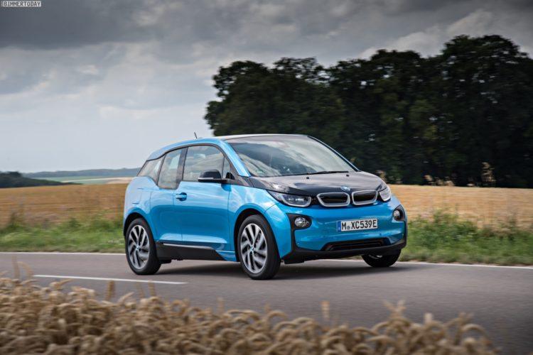 2016-BMW-i3-94Ah-Protonic-Blue-33-kWh-Elektroauto-10