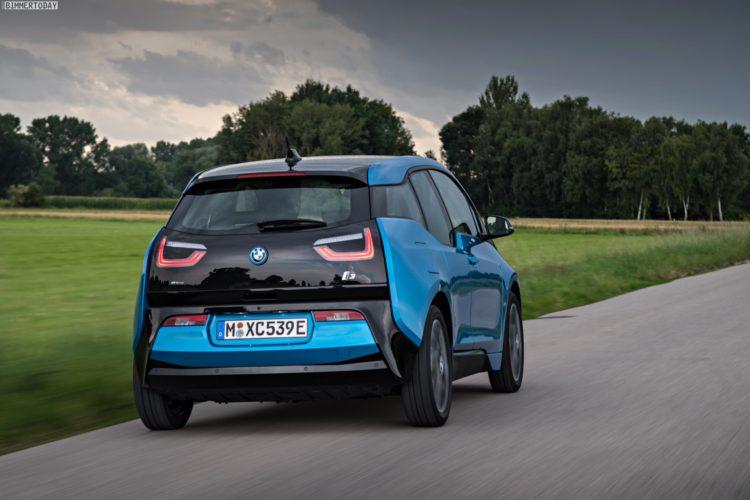 2016-BMW-i3-94Ah-Protonic-Blue-33-kWh-Elektroauto-13