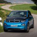 2016 BMW i3 94Ah Protonic Blue 33 kWh Elektroauto 14 120x120